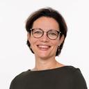 Patricia Hofmann - Volketswil