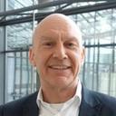Stefan Schnell - Stutensee