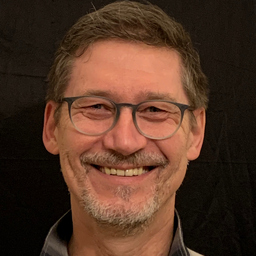 Stefan Bies's profile picture