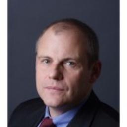 Prof. Dr Stefan Pennartz - K & E Rechtsanwälte für Kultur und Entertainment - München