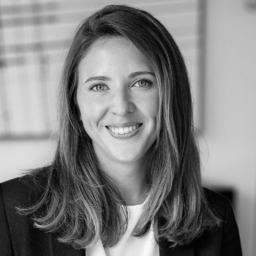 Aurélie Bouichou's profile picture