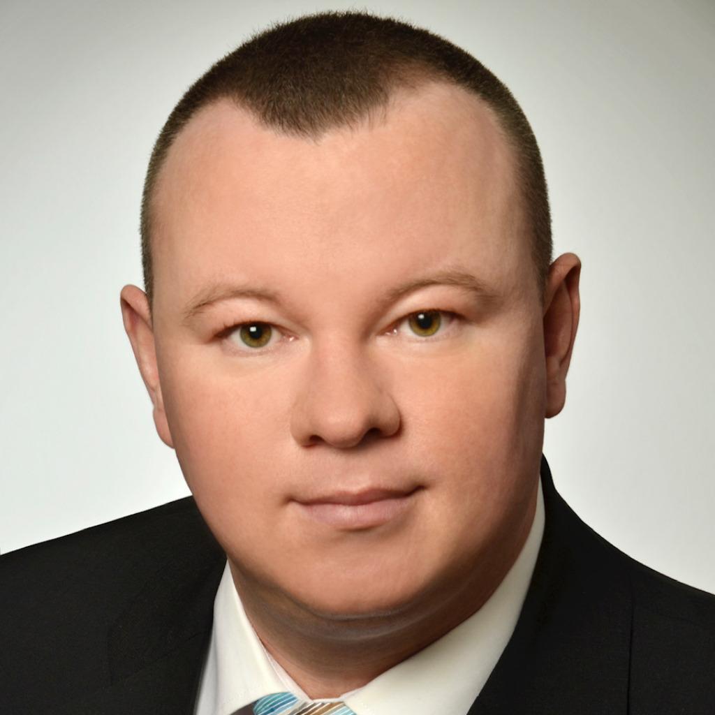 Dimitri Schneider