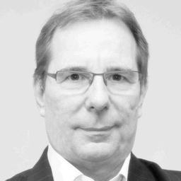 Achim Bodden - Pensionszusagen heilen + Bilanzen optimieren. Eben --->Mittelstandsgerecht! <--- - Hamburg