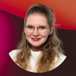 Swenja Brauer's profile picture