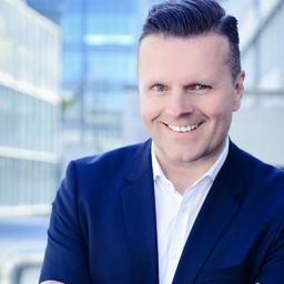 Martin Bieri - Wüsthof GmbH - Solingen