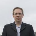 Florian Seiler - Leer