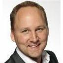 Marc Kaufmann - Düsseldorf