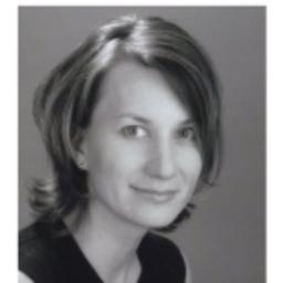 Ulrike Aubke-Seraphin's profile picture