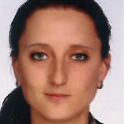 Barbara Zwicknagl - VENSYS Energy AG - Saarbrücken
