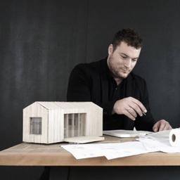 Architekt Koblenz jannis gaßner architekt berdi architekten xing