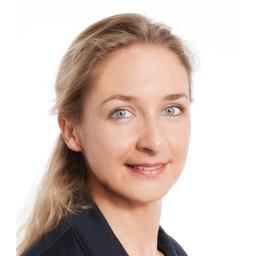 Judith Hammer - Freie Journalistin - Stuttgart