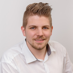 Dipl.-Ing. Alexander Prennsberger - s IT Solutions AT Spardat GmbH - Wien