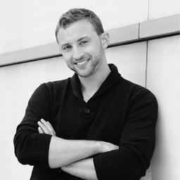 Sven Schulz - HOLAWARE IT-Consulting - Rückersdorf