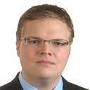 Sebastian Sprenger - Hannover
