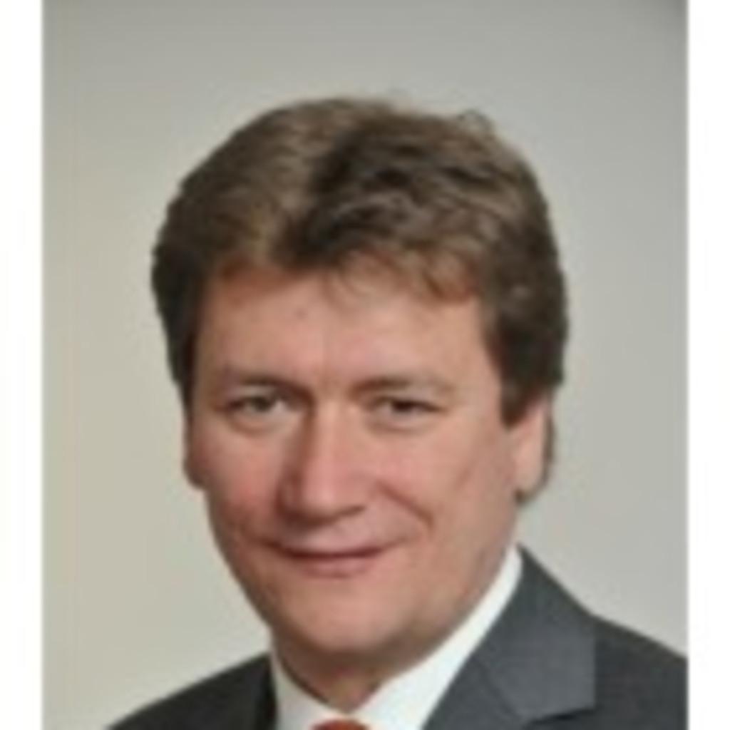 Franz Hub's profile picture