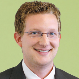 Nils Quentmeier - REMKO GmbH & Co. KG - Lage