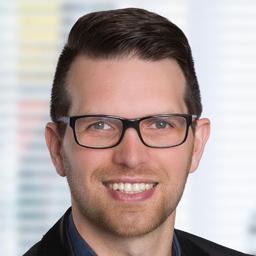 Simon Schwickerath