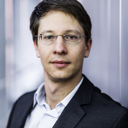 Dipl.-Ing. Stefan Brand's profile picture