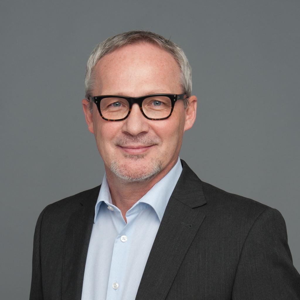 Peter Zauner - Geschäftsführer - XL KRANLOGISTIK GmbH   XING