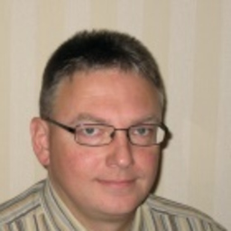 Wilfried Schwintek - Multimedia Agentur - Friedersdorf