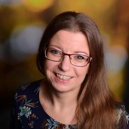 Yvonne Hohmann - Weight Watchers (Deutschland) GmbH - Quickborn
