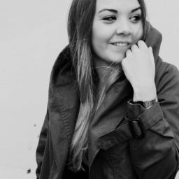 Pia Grote's profile picture