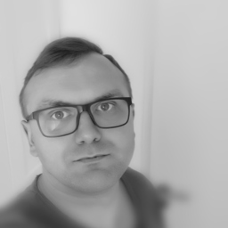 Tomasz Dzierzenga's profile picture