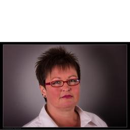 Renata Bistrovic's profile picture