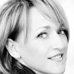 Sabine Beni's profile picture