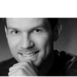 Dipl.-Ing. Immanuel Heims - Immanuel Heims – creative media & more - Eberswalde
