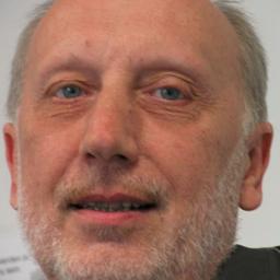 Erwin Wobbe - BMU Beratungsgesellschaft Mittelständischer Unternehmen mbH - Northeim