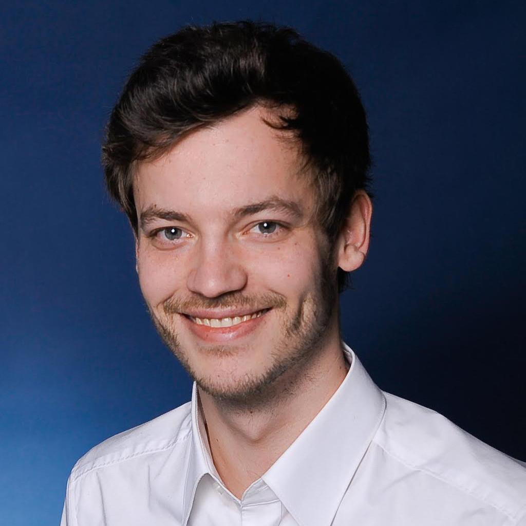 Otto Apel's profile picture