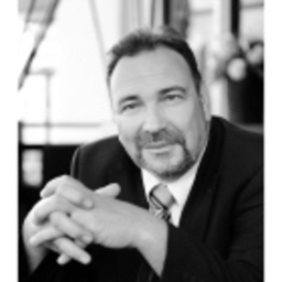 Heinrich Heinz Raab's profile picture
