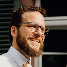 Alexander Perl's profile picture