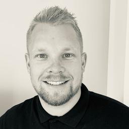 Simon Glasmeyer's profile picture