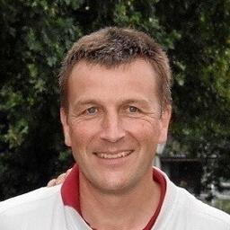 Wolfgang Krolik