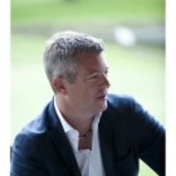 Stefan Isliker - pdc Marketing + Information Technology AG, Agentur für Kundenmanagement - Wettingen