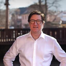 Andreas wanke gesch ftsf hrer implementus for Schneider miltenberg