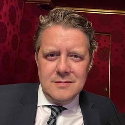 Hendrik Fennel