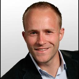 Lasse Schmidtmeier - Bayer - Bergkamen