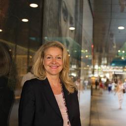 Monika Hering