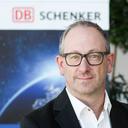 David Miller - Frankfurt am Main