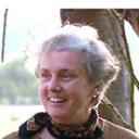 Andrea Erdmann - Reinstorf
