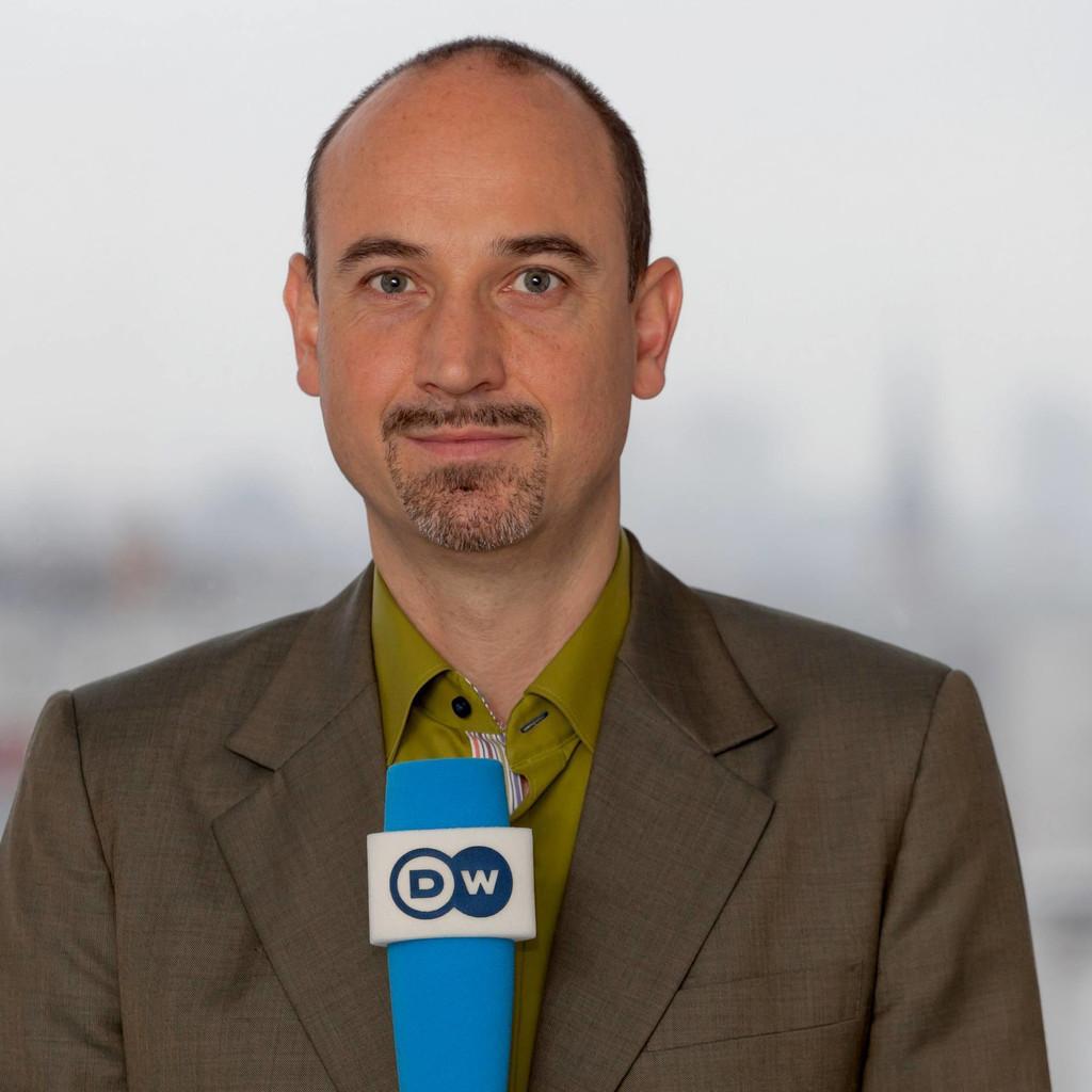 Michael Altenhenne's profile picture