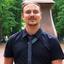 Pavel Kulpanovich - Minsk