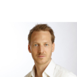 Dr. Michael Bartl - HYVE AG - München