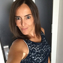 Carmen Herrero Serrano - El Prat de Llobregat