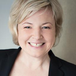 Nicole Steffen