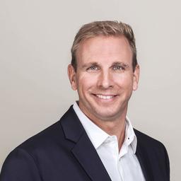 Dirk Boysen's profile picture