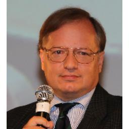 Dr. Christian Blind - Arbeitspsychologie Dr. Blind und Team - Salzburg